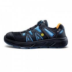 SL55 chaussures de sécurité
