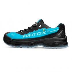 TX2 chaussures de sécurité