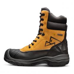KL 8 chaussures de sécurité