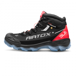 GL 6 chaussures de sécurité