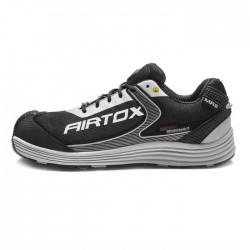MR2 chaussures de sécurité