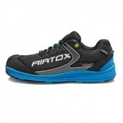 MR3 chaussures de sécurité