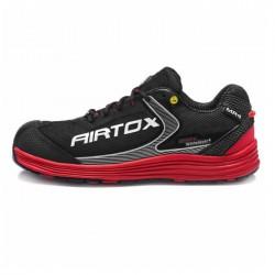 MR4 chaussures de sécurité
