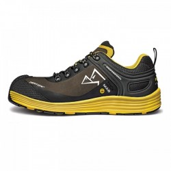 MA6 SAFETY SHOES