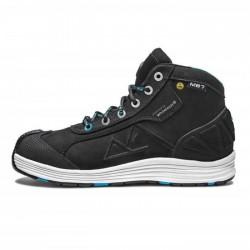 MB7 chaussures de sécurité